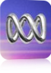 "Australian Broadcasting Corporation's ""Radio National: Breakfast"""