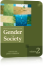 The Encyclopedia of Gender and Society – Sage Publications