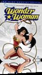 Wonder Woman – Warner Home Video